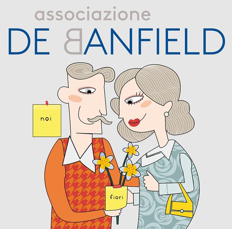 Trieste Onoranze Funebri sostiene Associazione de Banfield